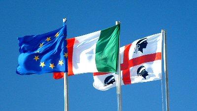 Sardegna 2005